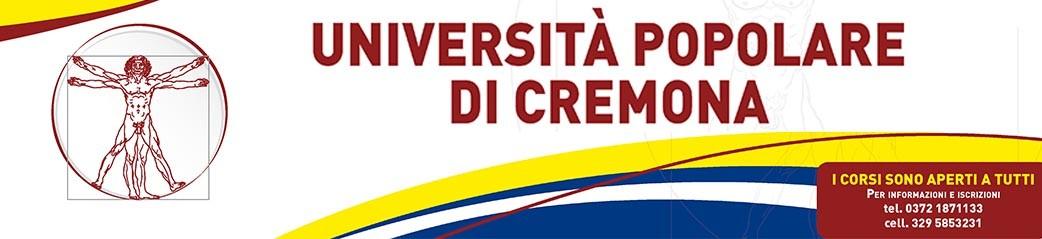 università di cremona