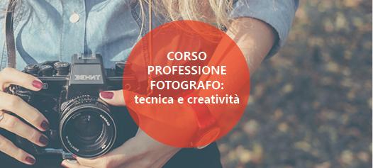 corsofotografiaunipop