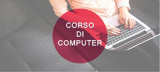 corso computer
