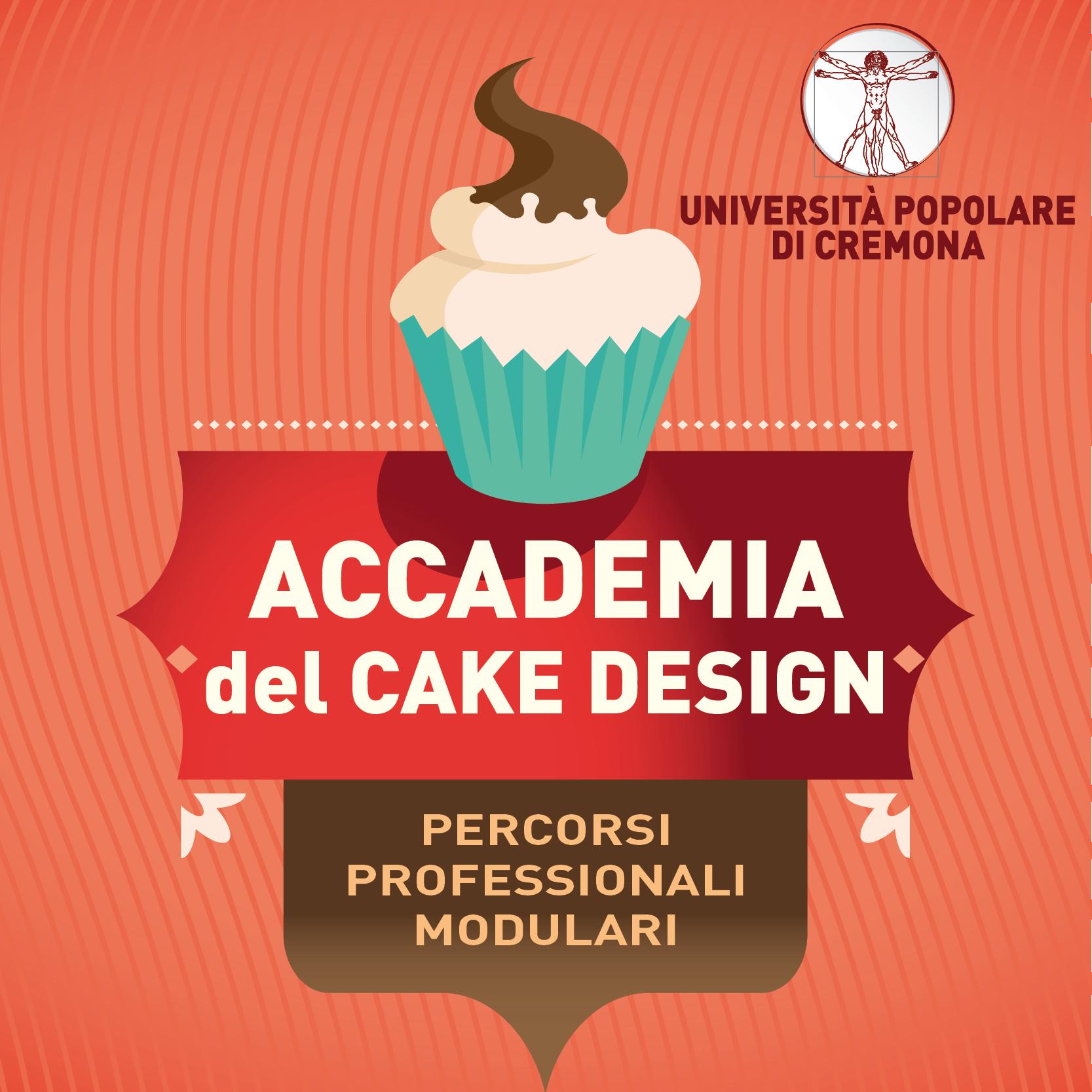 Corsi Di Cake Design Torino 2018 : ACCADEMIA DEL CAKE DESIGN CREMONA