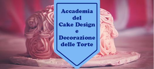 L arte della decorazione corso accademia del cake design for Arte delle torte clementoni