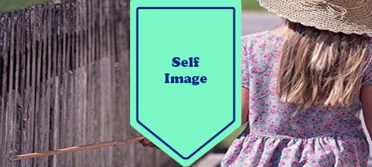 selfimage