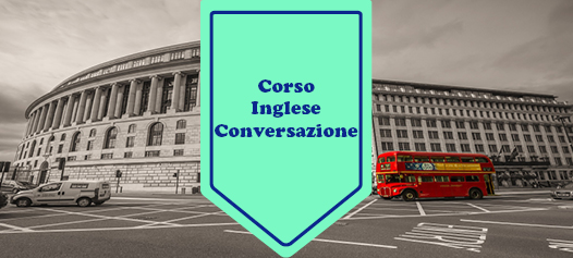 conversazione inglese versione2