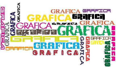Corso professione grafico editoriale cremona for Corsi di grafica pubblicitaria