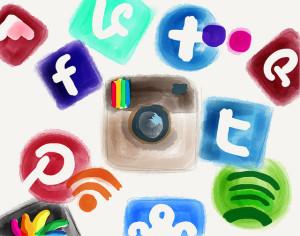 Social_network_cosa_sono_a_cosa_servono_e_come_si_usano-300x236