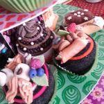corso cake design torte