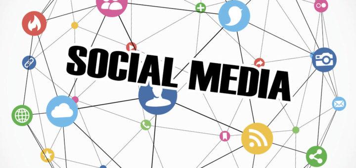 corso Social Media