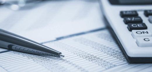 corso contabilità generale